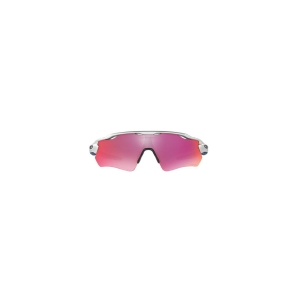 Oakley Radar EV Path MLB Collection 920833