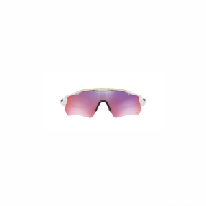 Oakley Radar EV Path Prizm TDF 920850