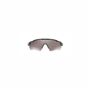 Oakley Radar EV Path Prizm Black Polarized 920851