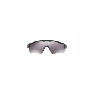 Oakley Radar EV Path Prizm Black Iridium 920852
