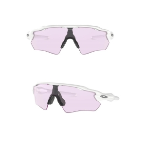 Oakley Radar EV Path Prizm Low Light 92086538