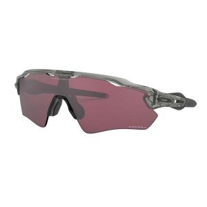 Oakley Flight Jacket Prizm Road Black 94011337