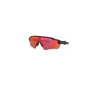 Oakley Radar EV Path P.Trail Torch 92089038