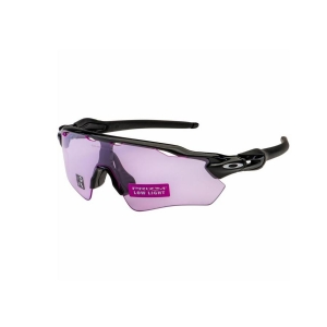 Oakley Radar EV Path Prizm Low Light 92089838