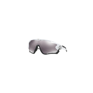 Oakley Jaw Breaker Prizm Black Iridium 929029