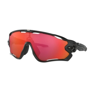 Oakley Jaw Breaker Prizm Trail Torch 92904831