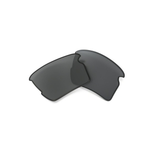 Oakley Flak 2.0 XL Black Iridium Lens 91880159