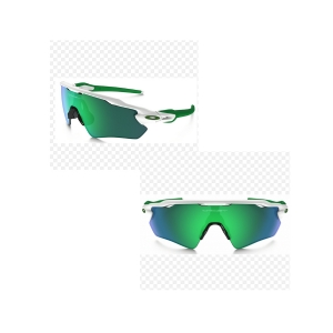 Oakley Radar EV Path Jade Iridium Lens 92084838