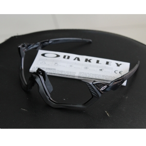 Oakley Flight Jacket Çerçeve 94010701