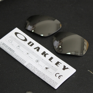 Oakley Field Jacket Prizm Blk Polarized 94020864
