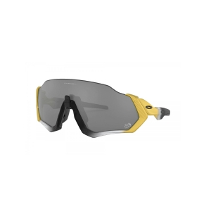 Oakley Flight Jacket Prizm Black Fade 94012237