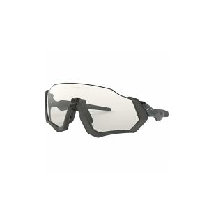 Oakley Flight Jacket C.Blk Iridium PH 94010737
