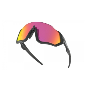 Oakley Flight Jacket Prizm Trail Torch 94010137