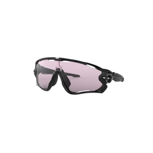 Oakley Jaw Breaker Prizm Low Light 92905431