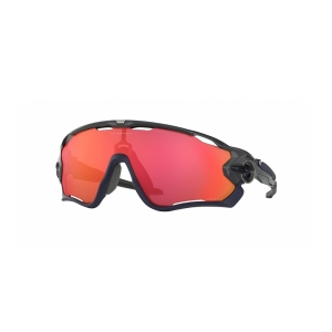 Oakley Jaw Breaker Prizm Trail Torch 929044931