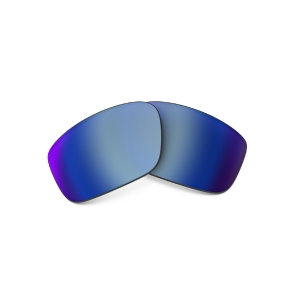 Oakley Straightlink Lens 93310561