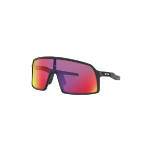 Oakley Sutro Small Prizm Road 94620428