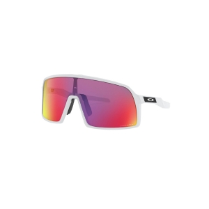 Oakley Sutro Small Prizm Road 94620528
