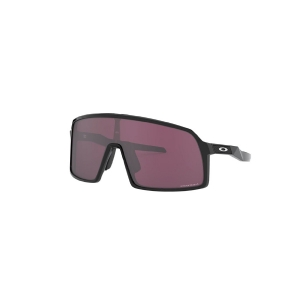 Oakley Sutro Small Prizm Road Black 94620128