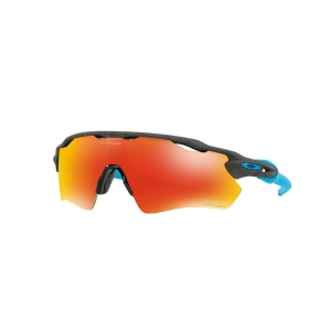 Oakley Radar EV Path Aero Grid 92086638