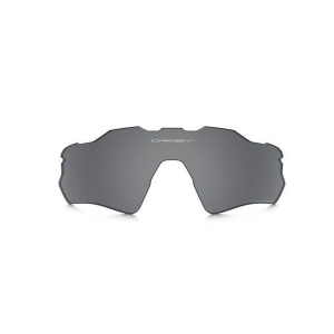 Oakley Radar EV Path B.Iridium Polarized Lens