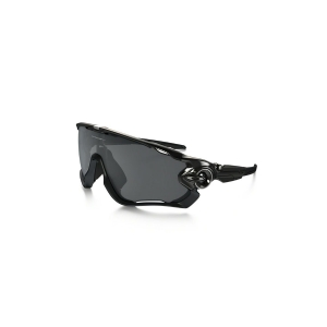 Oakley Jaw Breaker Black Iridium 92900131