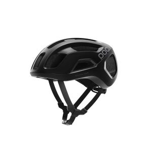Poc Kask Ventral Air SPIN