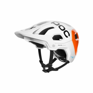 Poc Kask Tectal Race SPIN NFC