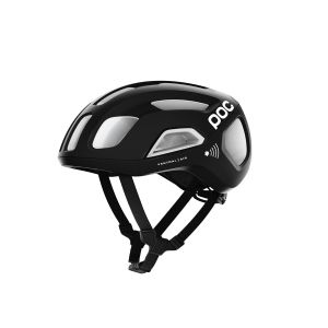 Poc Kask Ventral Air SPIN NFC