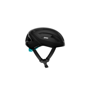 Poc Kask Omne Air SPIN