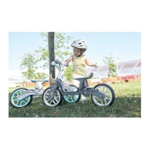bisiklet sepeti