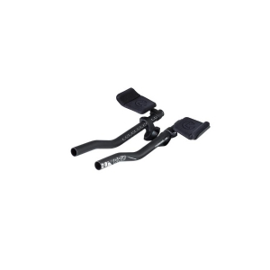Pro Aerobar Missile S-Bend Clip-On 31.8mm