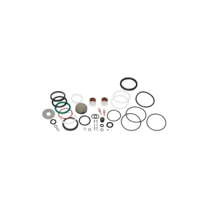 RockShox Ful Servis Kit Monarch RT3-RT-R