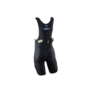 Race Face Askılı Tayt Stash Mens Bib