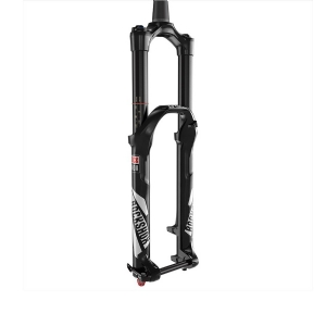 Rock Shox LYRIK RCT3 15 Taper 27.5 180mm