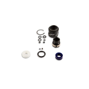 Rock Shox ReverB Servis Kit 400H