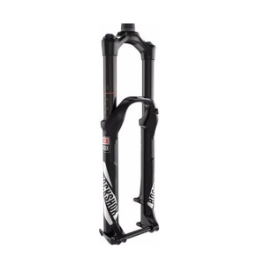 Rock Shox PIKE RCT3 15 Taper 27.5 160mm