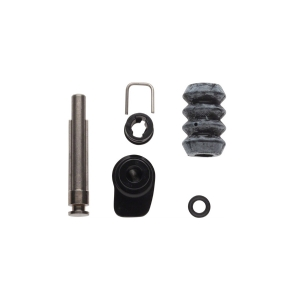 Rock Shox ReverB Remote Button Kit Sağ