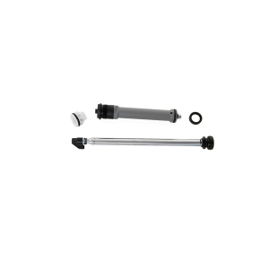 Rock Shox XC28 Damper-Comp. Kit 29 80-100mm