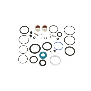 Rock Shox Kage Service Kit 2013+