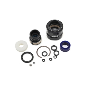 Rock Shox ReverB Stealth Servis Kit 400H