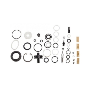 Rock Shox ReverB A2 IFP Full Service Kit