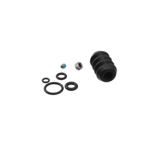 Rock Shox ReverB Remote Lever Service Kit