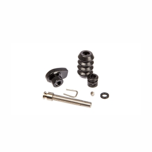 Rock Shox ReverB Remote Button Kit Sol