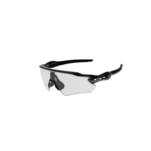 Oakley Radar EV Path Clear 92087438