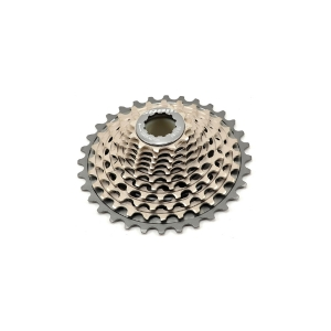 Sram Ruble Red 22 XG-1190 11-28 11S