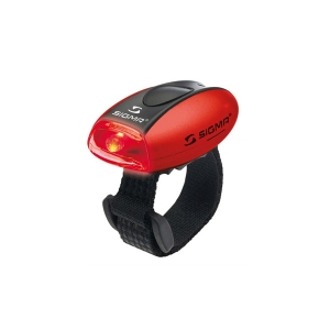 Sigma Arka Far Micro R Pilli