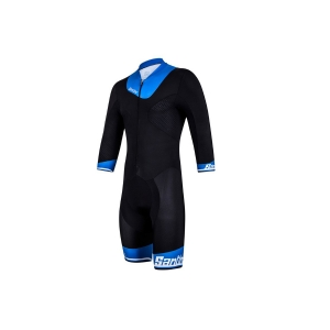 Santini Triatlon Suit Photon
