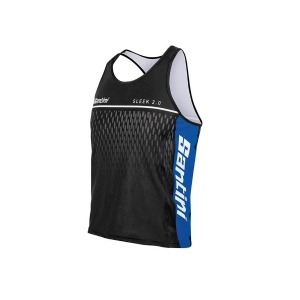 Santini Forma Triatlon Sleek 2.0 Aero Tank