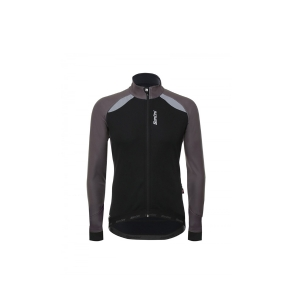 Santini Ceket Windstopper Polar